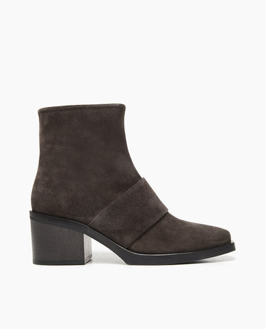 Fraise Boot-Fall Boot-COCLICO