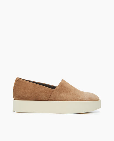 Gaspe Wedge-Wedge-COCLICO