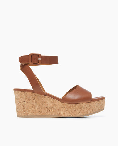 Metropol Wedge