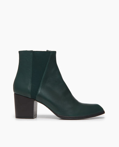 Obrey Boot-fall bootie-COCLICO