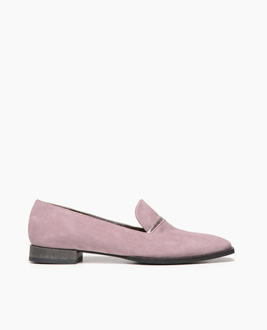 Sabina Loafer