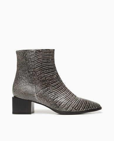 Shane Boot-fall bootie-COCLICO