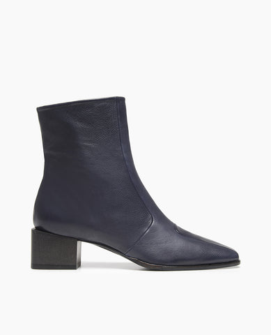 Sish Boot-fall bootie-COCLICO