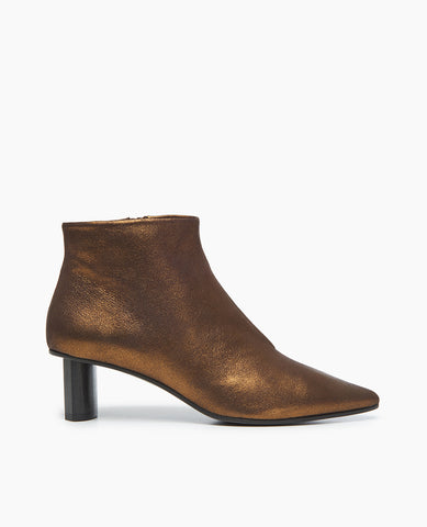 Whoop Bootie-fall bootie-COCLICO