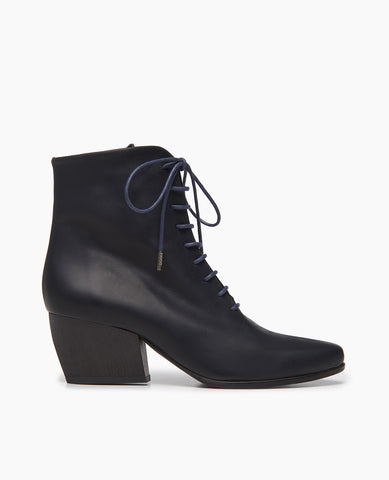 Zest Boot-fall boot-COCLICO