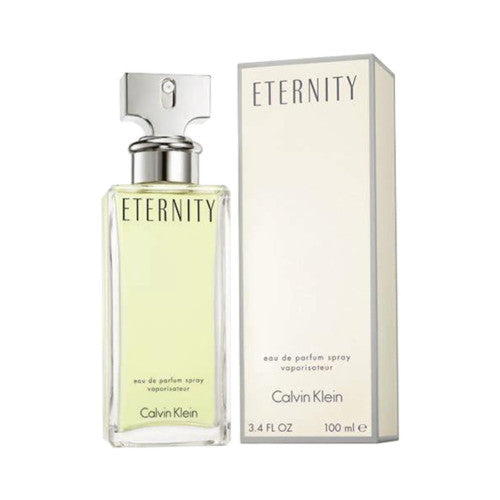ETERNITY FOR WOMEN