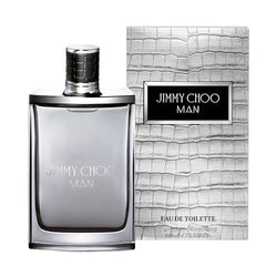 JIMMY CHOO MAN