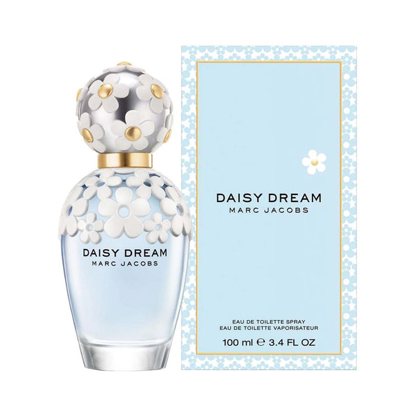 DAISY DREAM