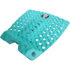 Nudies Signature Tailpad Mint Square