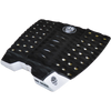 Nudies Signature Tailpad Black Diamond