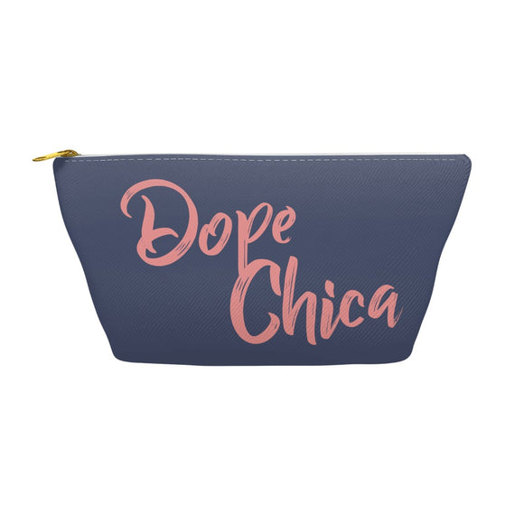Dope Chica Accessory Pouch