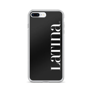 Latina® iPhone Case