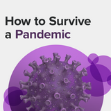 How to Survive a Pandemic [Digital Download]