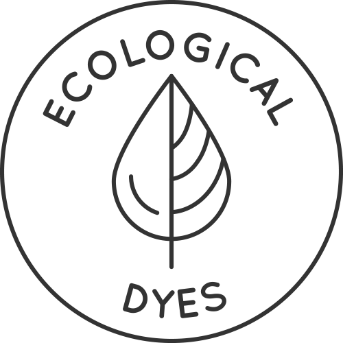 Eco Dyes