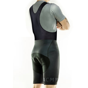 Cycling Bib Shorts (Solid 2018)