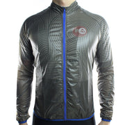 Windstopper Cycling Jacket