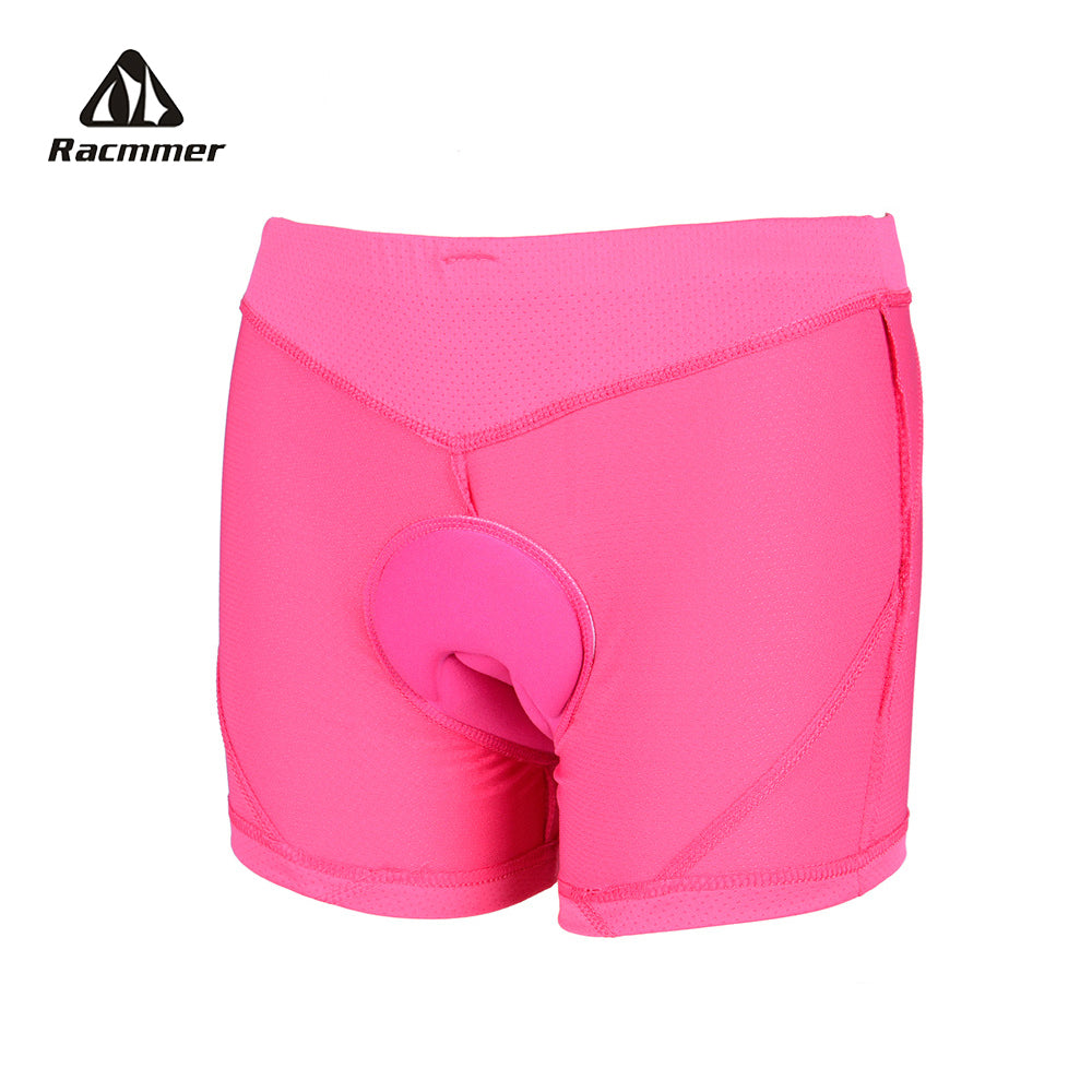Women Cycling Underwear Shorts