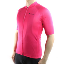 Captain Short Sleeve Jersey