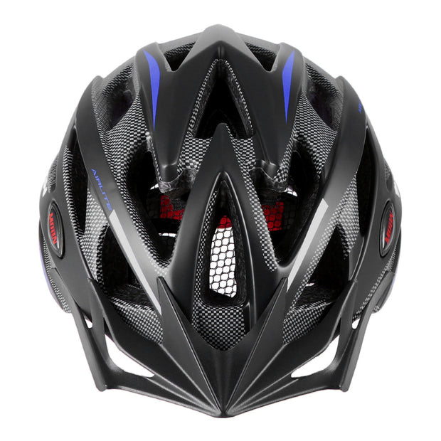 Moon Bike Helmet