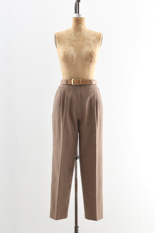 coming soon...Giorgio Sant Angelo Pants