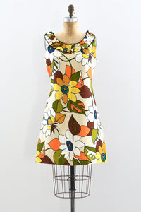 New Today! Rhapsody Dress