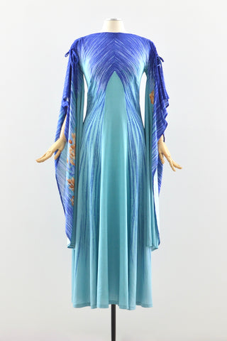 Rare Princess Raspanti Dress