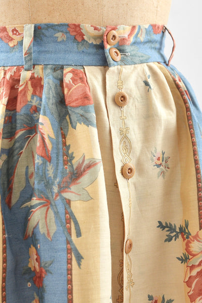 Ralph Lauren Country Skirt