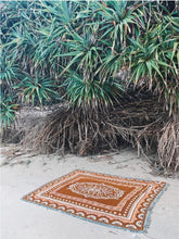 Load image into Gallery viewer, Wandering More Serenity Rug