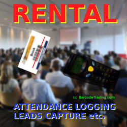 Rental for Events/Seminars
