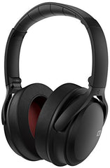CB3 Hush Wireless Noise Cancelling Headphones - CB3 Audio