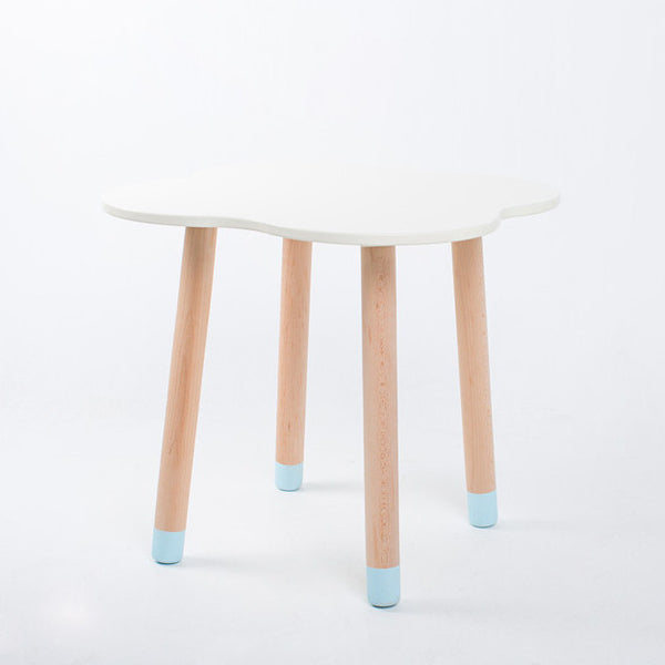 Wooden Kids Table - Mini Me Ltd