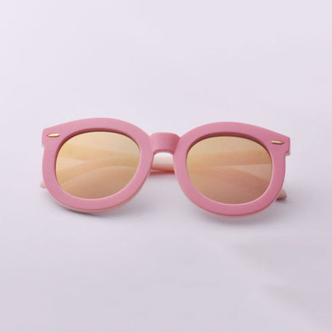 Sunglasses A - Mini Me Ltd