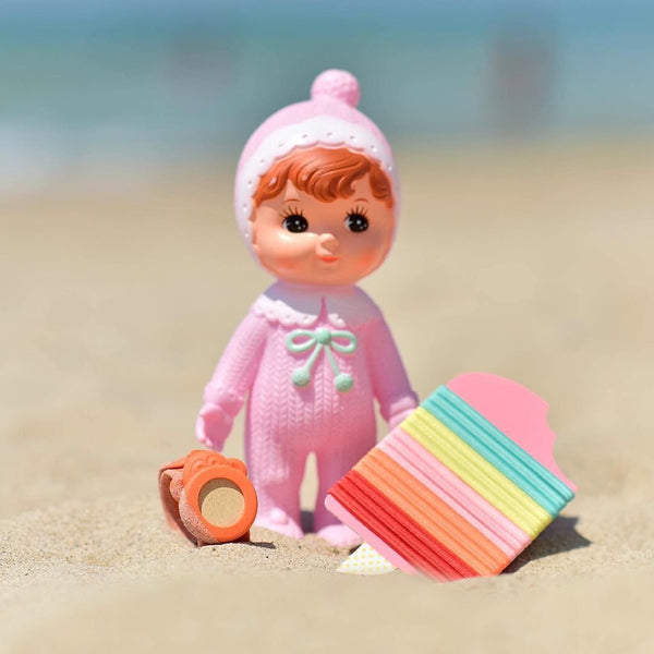 Retro Doll - Mini Me Ltd