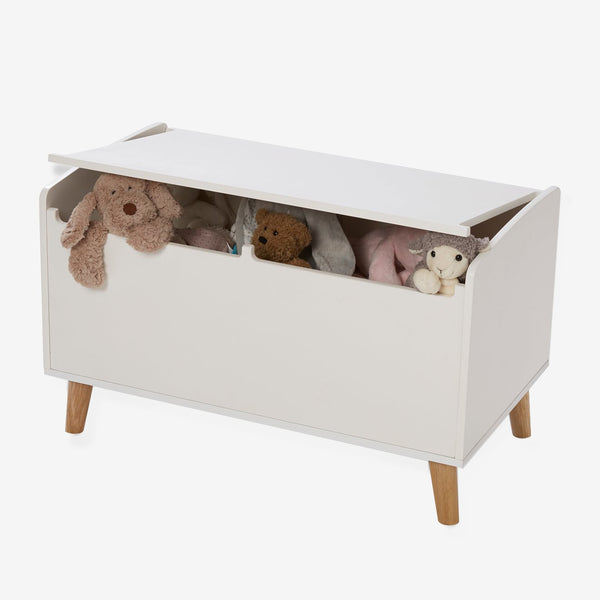 CONFETTI Big Toy Box - Mini Me Ltd