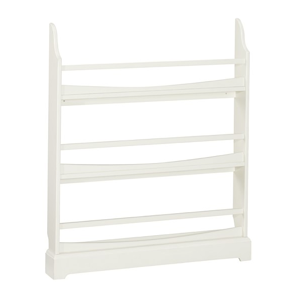 Madison-Shelf Bookrack - Mini Me Ltd