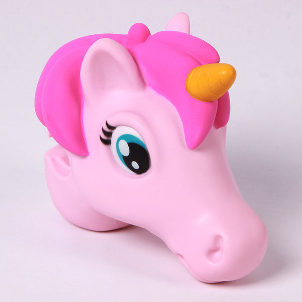 PRE ORDER -Scootaheadz Unicorn-Pink - Mini Me Ltd
