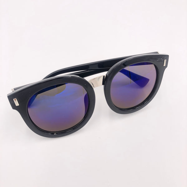 Kids Sunglasses F - Mini Me Ltd