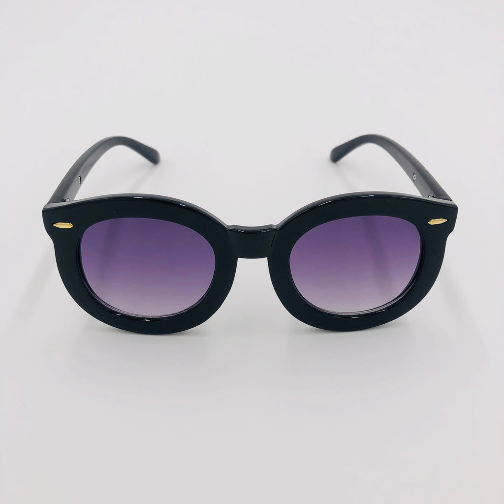 Kids Sunglasses L - Mini Me Ltd