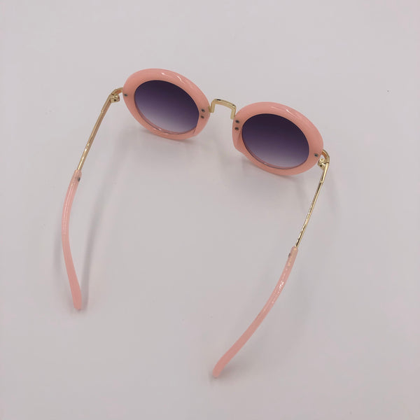 Kids Sunglasses-A - Mini Me Ltd