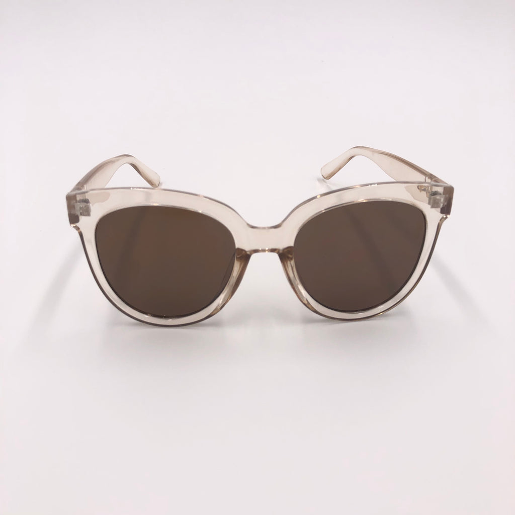 Kids Sunglasses G - Mini Me Ltd