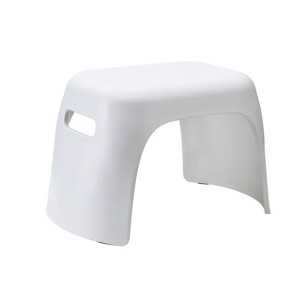 Mini Me Kids Stool / Chair - Mini Me Ltd