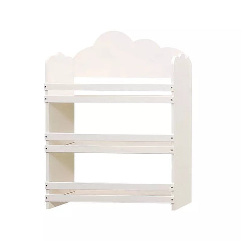 Mini Me Cloud Bookcase - Mini Me Ltd