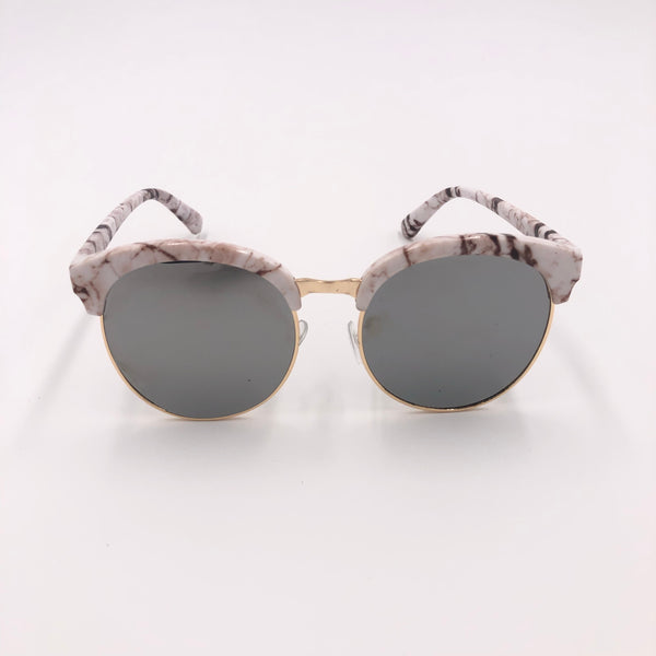Kids Sunglasses I - Mini Me Ltd