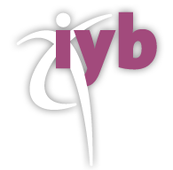 Mercer Island Youth Ballet