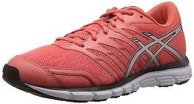 Asics Women's Running Shoes Gel-Zaraca 4