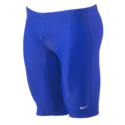 da8d24d908 Nike Jammer Solid Performance Shorts TESS0051KO-490 ATHLETIC SWIMWEAR 28