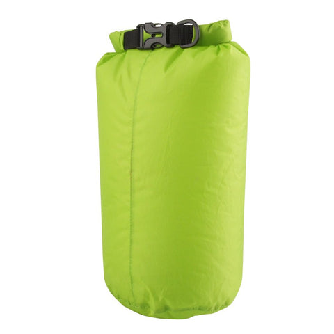 YiZYiF Premium Lightweight Dry Sack Dry Bags Keeps Gear Dry for Kayaking Rafting Hiking Green