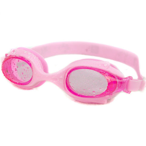Ispeed Sailor Kid Swim Goggle Pink