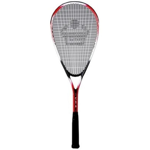Cosco Power -175 Squash Racquet