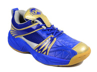 RXN Badminton Squash Gumsole Shoes BD-6